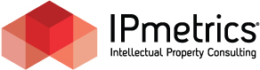 IPmetrics Intellectual Property Consulting